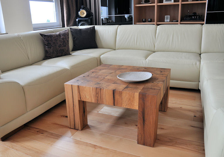 couchtisch schlicht couchtisch holz vintage m bel 24 gebrauchter ikarus ars manufacti design. Black Bedroom Furniture Sets. Home Design Ideas
