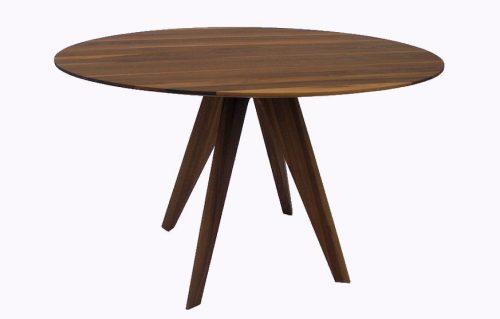 Wann ist ein Möbel ein gutes Möbel – Teil 4