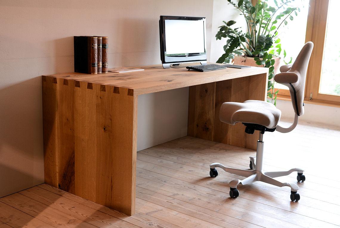 wann ist ein m bel ein gutes m bel teil1 rh ner wohnen. Black Bedroom Furniture Sets. Home Design Ideas