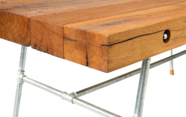 Wann ist ein Möbel ein gutes Möbel – Teil3
