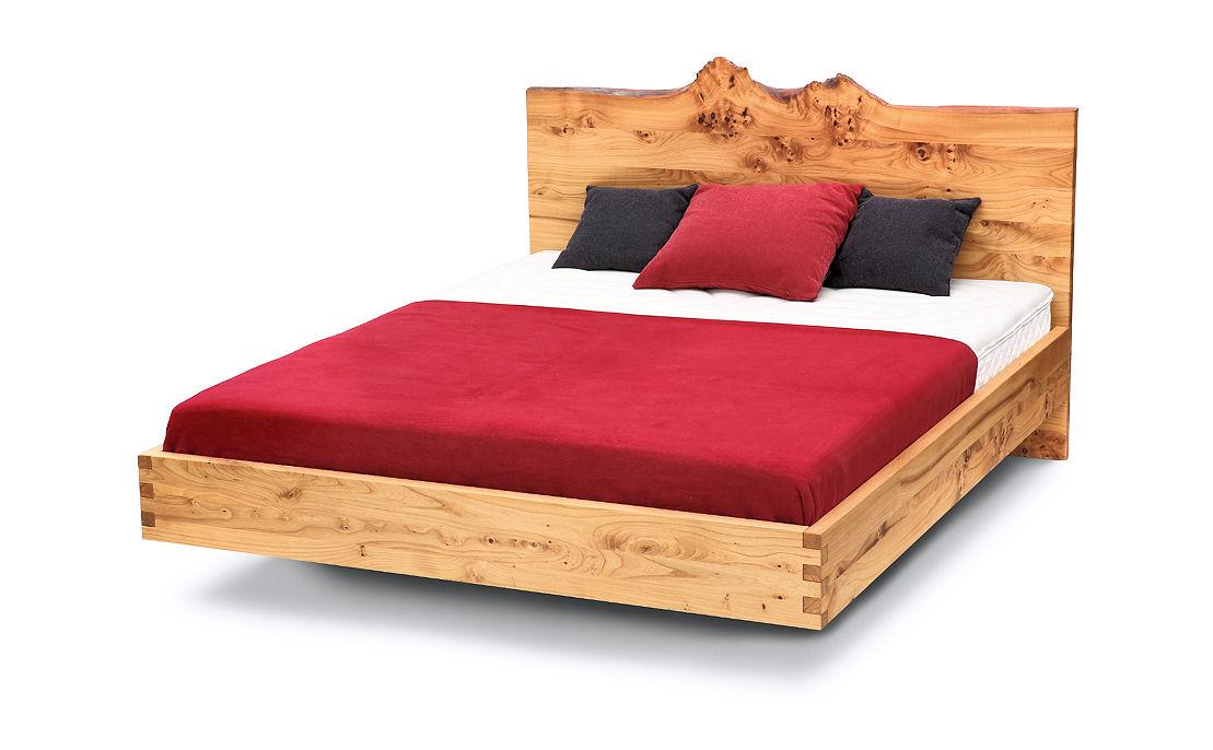 milan schwebt rh ner wohnen der wohnblog von cheops wohnnatur. Black Bedroom Furniture Sets. Home Design Ideas