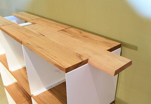 das ist will i rh ner wohnen. Black Bedroom Furniture Sets. Home Design Ideas