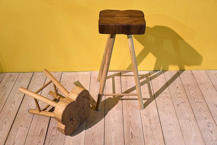 rh ner wohnen seite 3 von 7 der wohnblog von cheops wohnnatur. Black Bedroom Furniture Sets. Home Design Ideas