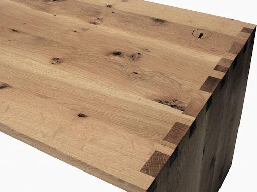 Wann ist ein Möbel ein gutes Möbel – Teil1